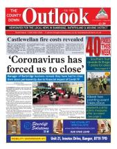 countydownoutlook